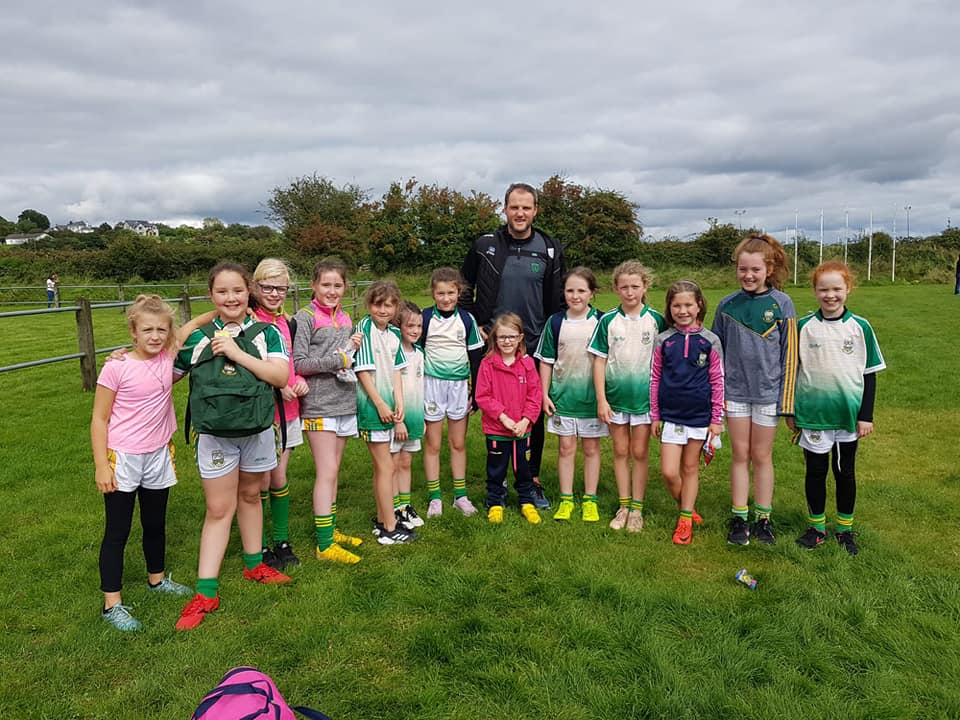 U10 Girls at LG Blitz.jpg